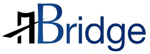 mBridge-logo