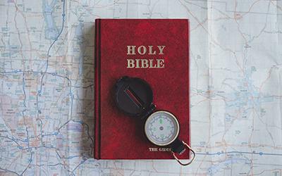 Missiologist-Bible-mbridgeglobal