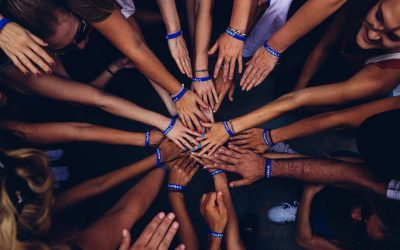 Hands-in-circle-mbridge-global