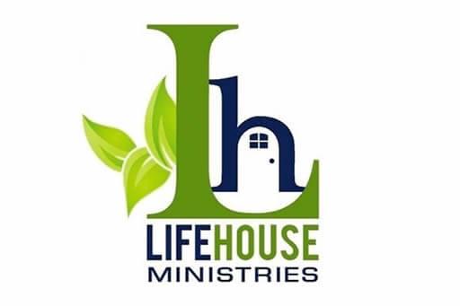 Lifehouse Ministries - mBridge Global Cause